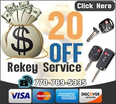 special offer Locksmith Newnan GA